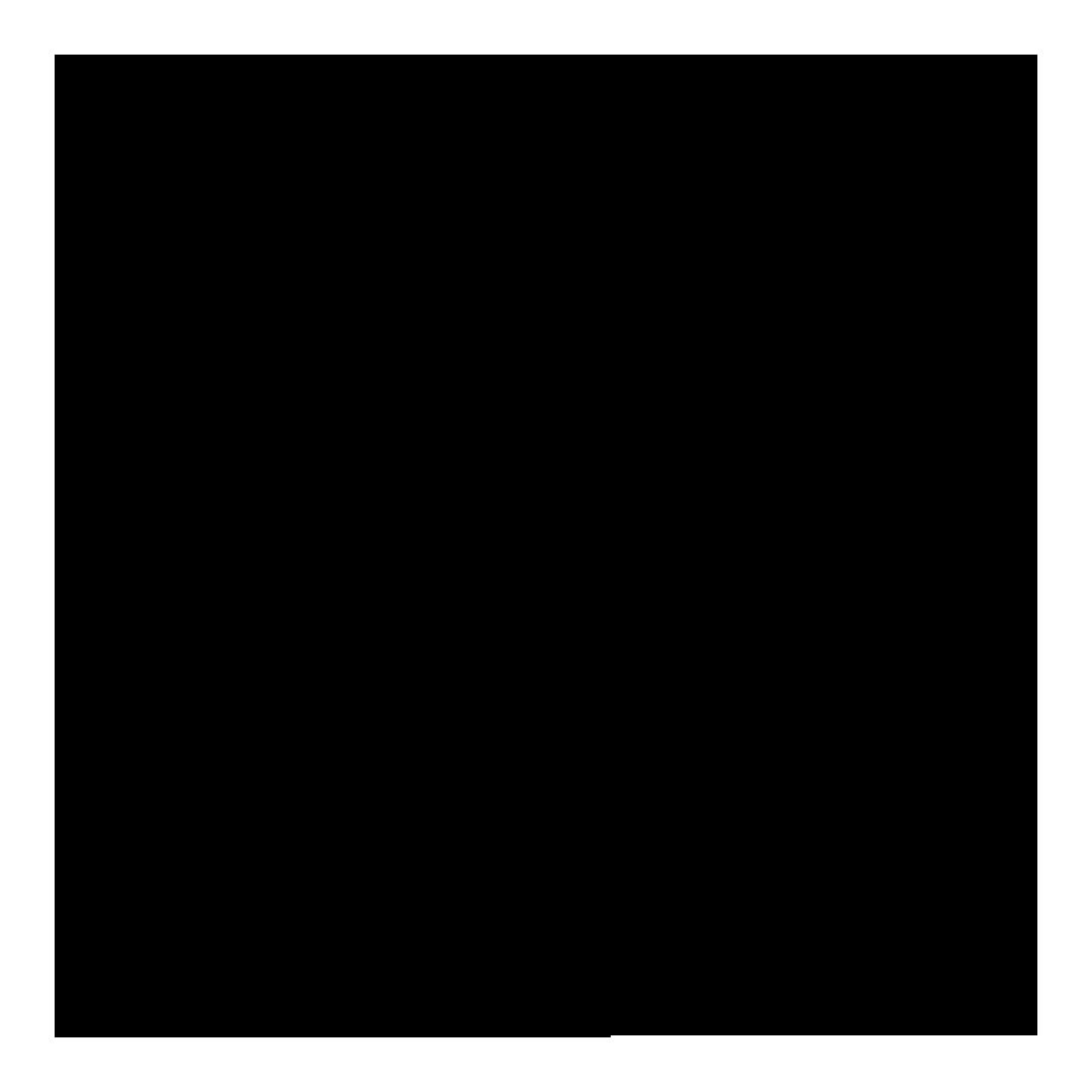 Puumalauma